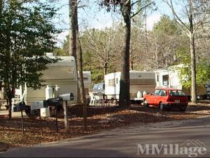 Photo of Southpark Mobile Home Park Estates, Tyler, TX