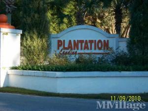 Photo Of Plantation Landing Ocala FL