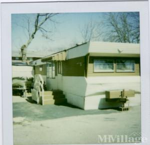 Photo of Sharon Mobile Home Park, Sharonville, OH