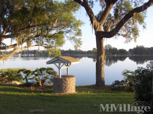 Photo of Brentwood Circle MHP, Avon Park, FL