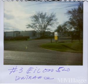 Photo of Country Air Mobile Home Estates, Stockton, IL
