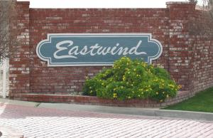 Photo of Eastwind Estates, Bakersfield, CA