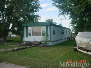 Photo of Westridge Court Mobile Home Park, Saint Paul, NE
