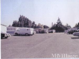 Photo Of Shafrans Mobile Estate Kent WA