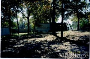 Photo of Oakridge Mobile Home Park, Oklahoma City, OK