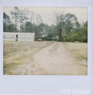 Photo of Long Mobile Home Park, Waskom, TX