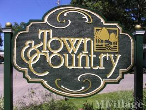 Photo of Town and Country, Traverse City, MI