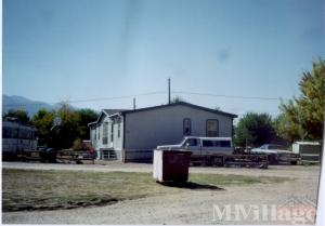 Photo of Maverick Mobile Home Park, Canon City, CO