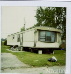 Photo Of Dubois Mobile Home Park North Charleston SC