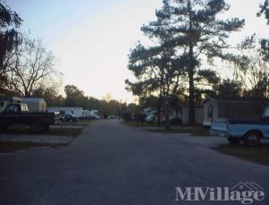 Photo Of Garden Acres Mobile Home Park Pooler GA