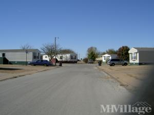 Photo of Sunnyvale MHP, Wichita Falls, TX
