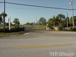Photo Of Upriver RV Resort Fort Myers FL