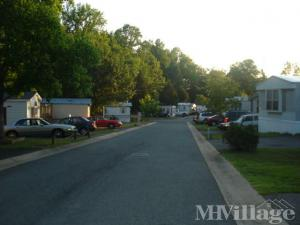 Photo of Taylor's Mobile Home Park, Stafford, VA