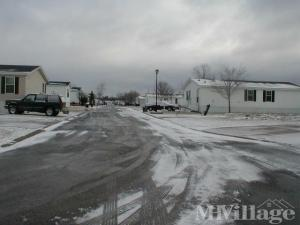 Photo of Port Of Call Mobile Home Park, Port Huron, MI
