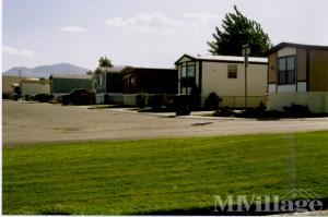 Photo of Winnemucca Mobile Home Park, Winnemucca, NV