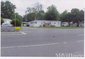 Photo of Turnpike MHC, Westboro, MA