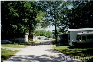 Photo of Timbercrest Mobile Home Park, Springfield, MO