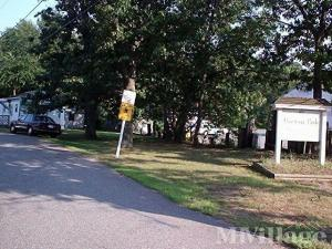 Photo of Heritage Mobile Home Park, Salisbury, MA