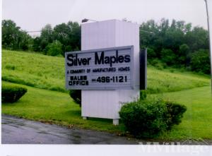 Photo of Silver Maples, Harriman, NY