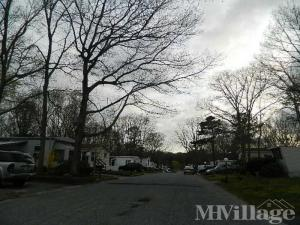 Photo of Millbrook Mobile Home Park, Calverton, NY