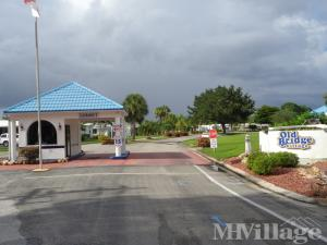 Photo of Old Bridge Village Co-op Inc, Fort Myers, FL