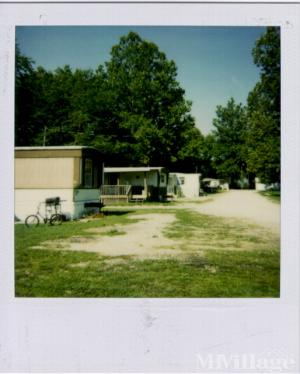 Photo of Endsley's Mobile Home Park, Howard, OH