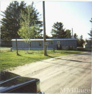 Photo of Pine Grove Mobile Home Park, Norfolk, NY