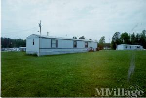Photo of Fosters Mobile Home Park, Henderson, NC