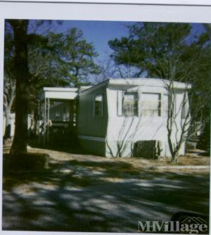 Photo of Bayview Mobile Home Park, Tuckerton, NJ