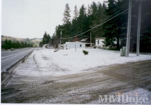 Photo of Riverview Mobile Home Park, Orofino, ID