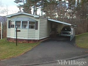 Photo of Pines Lodge Mobile Home Park, Williamstown, MA
