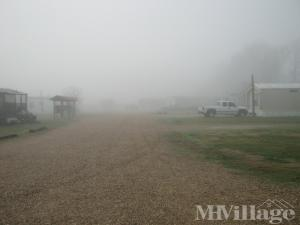 Photo of Linder Mobile Home Park, Denham Springs, LA