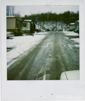 Photo of Crest Haven Mobile Home Park, Reno, OH
