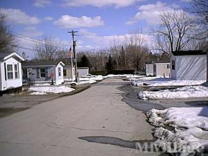 Photo of Roy's Trailer Park, Swanton, VT
