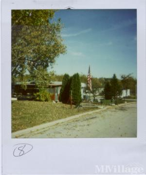 Photo of Pine Ridge Mobile Home Park, Monroe, WI