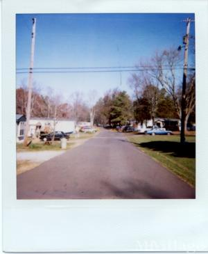 Photo of Maple Ridge Mobile Home Park, Durham, NC