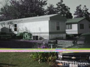 Photo Of Park View Mobile Home Texarkana TX