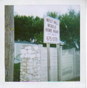 Photo of Westhill Mobile Home Park & Rv Park, San Antonio, TX