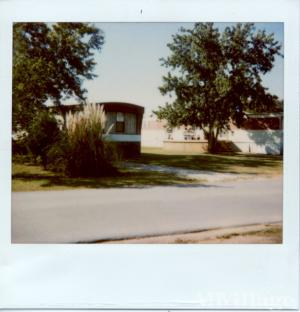 Photo Of Truels Mobile Home Park Covington GA