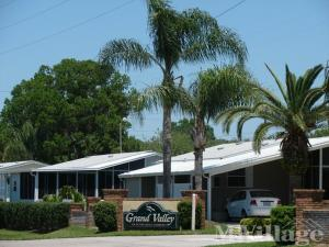 Photo of Grand Valley, New Port Richey, FL