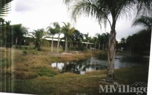 Photo of Citrus Park Mobile Home Village (Phase II), Bonita Springs, FL