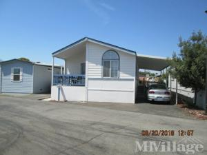 Mobile Homes For Sale In Gilroy Ca on weather in gilroy, luxury homes in gilroy, hotels in gilroy, real estate in gilroy,