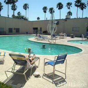 Photo Of Sunshine RV Resort Harlingen TX