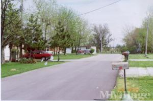 Photo of Meado-vu, Brookston, IN