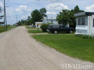 Photo Of Twin Lakes Mobile Home Park Columbus OH