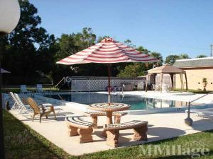 melbourne fl senior retirement living manufactured and mobile home