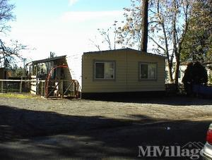 Photo of Cedar Grove Mobil Home Park, Foresthill, CA