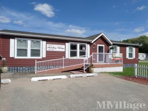 Photo of Jefferson Mobile Home Parks, Minot, ND