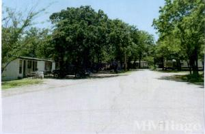 Photo of Rock Creek Camp, Whitesboro, TX