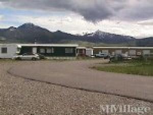 Photo of Crazy Mountain Mobile Home Park, Livingston, MT